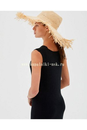 Леви (S-M) Платье