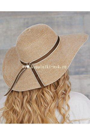 25 СП-25702 Шляпа