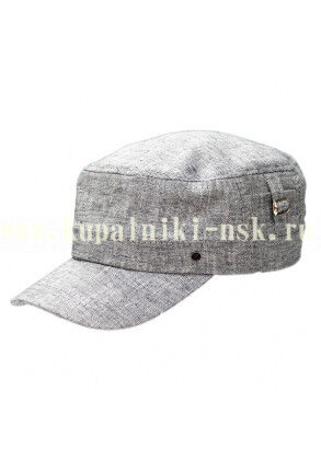 220.940.000 (S-XL) Финка