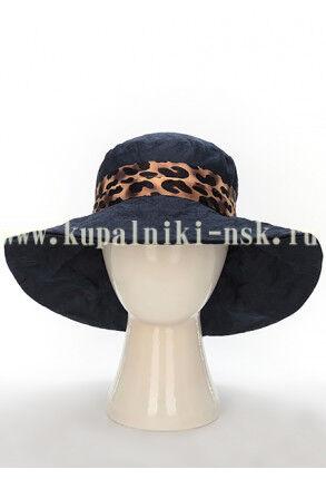 LEONA Шляпа
