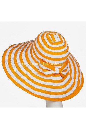 21-30106 Шляпа