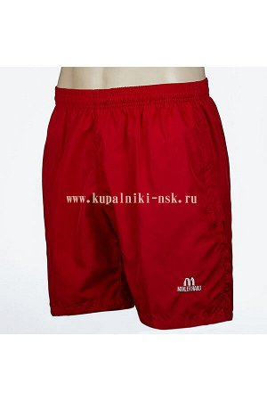 1047-5 (M-3XL) Шорты пр.