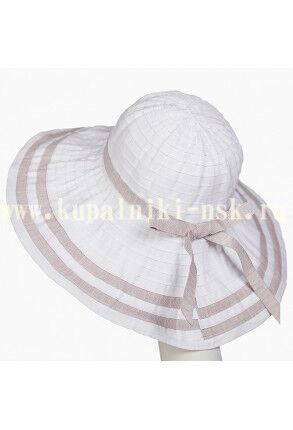 21-30007 Шляпа