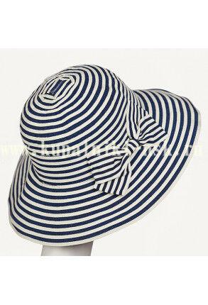21-30002 Шляпа