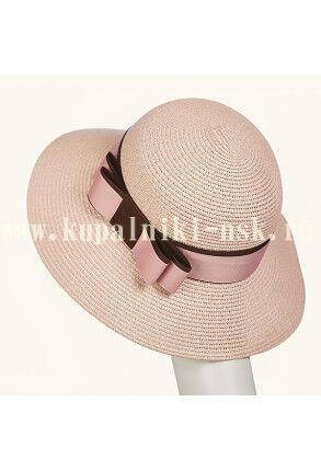 25915 Шляпа