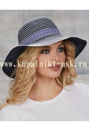 26031 Шляпа