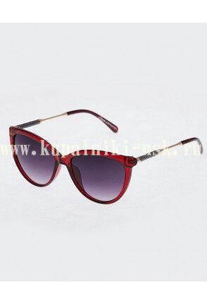 55048 V Солнцезащитные Очки
