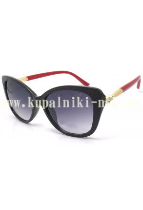 55047 V Солнцезащитные Очки