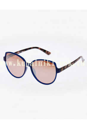 55030 V Солнцезащитные Очки