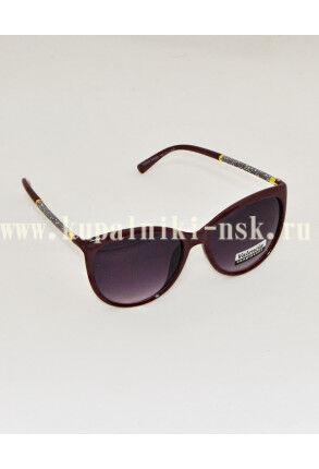 55042 V Солнцезащитные Очки