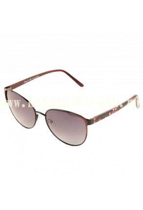 92007 A Солнцезащитные Очки с футляром
