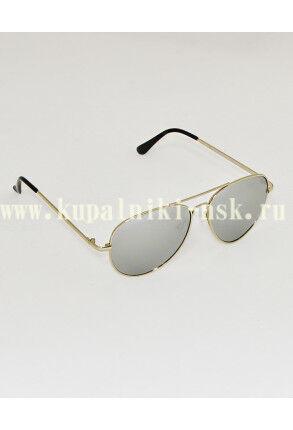 35013 V Солнцезащитные Очки