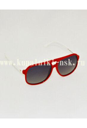 4034-P1 Солнцезащитные Очки с футляром