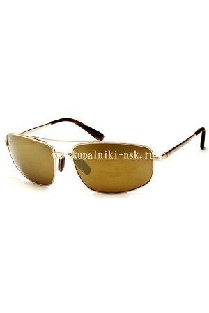 1122-P1 Солнцезащитные Очки с футляром