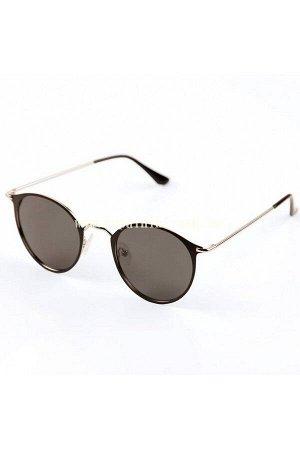 92006 A Солнцезащитные Очки с футляром