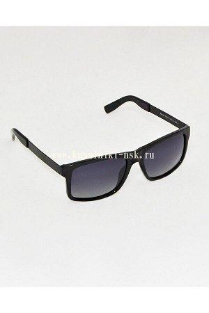 91020 A Солнцезащитные Очки