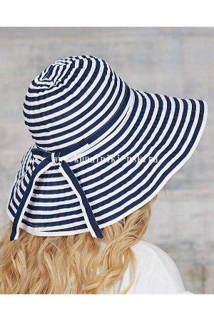 26014 Шляпа
