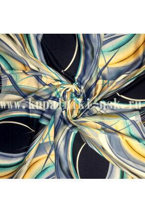 2036 LS (90 x 90) Платок