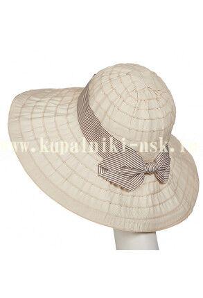 21-30014 Шляпа