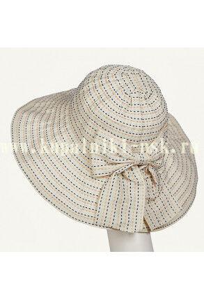 21-30001-1 Шляпа