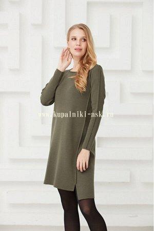 Seline (XS-XL) Платье