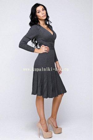 Vieria (XS-L) Платье