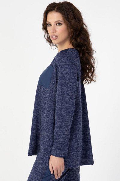 Prima Linea- женская одежда   — Комфорт — Одежда