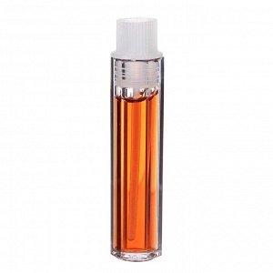 Жидкость косметическая СуперФиточистотело, 3 мл
