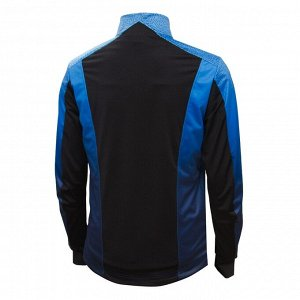 Разминочная куртка XC S 500 мужская INOVIK
