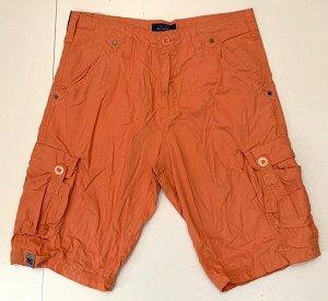 Яркие летние мужские шорты FIDI DIDO №2398