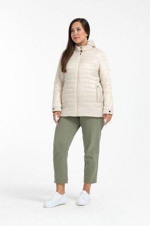 Куртка Prima