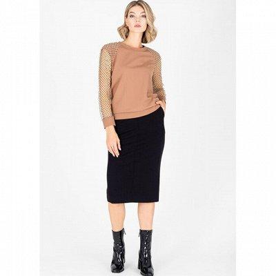 ELISEEVA OLESYA  SALE  70% До 58 размера! — Костюмы с юбкой, брюками, платьем — Костюмы