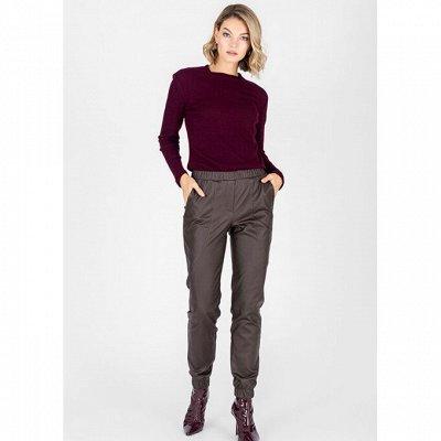 ELISEEVA OLESYA  SALE  70% До 58 размера! — Брюки — Зауженные брюки