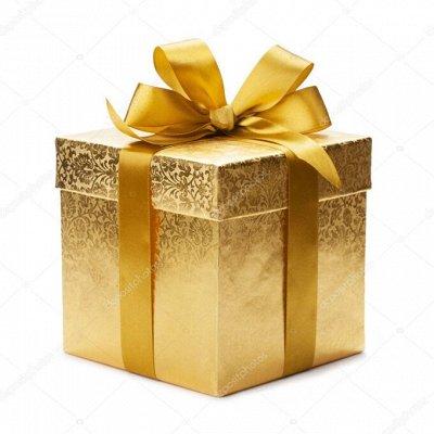 Любимая бижутерия❤️ Тотальный SALE! Всё по 99р!!! — Подарки за покупку от 1000 рублей❤️ — Бижутерия
