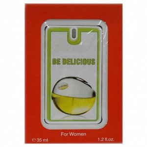 Аромат по мотивам Donna Karan Be Delicious For Women edp 35 ml
