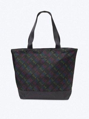 VICTORIA'S SECRET сумка шоппер