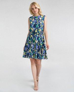 Платье жен. Ниже себестоимости