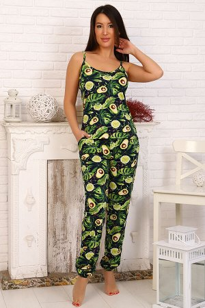 Пижама 2626