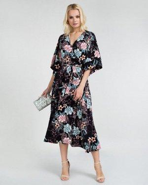 Платье жен., размер 44