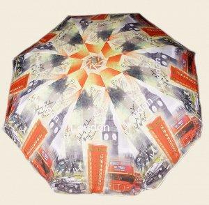 Зонт солнцезащитный 200417406 YFH120814-2 (1/15)