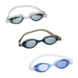 Очки для плавания  21051 (1/36)