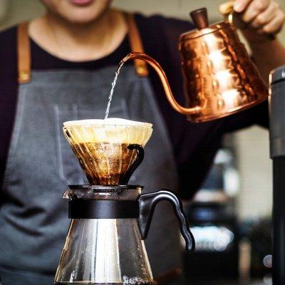Кофе из Японии. Дриппакеты это удобно.  — NEW!!! MITSUMOTO COFFEE — Молотый кофе