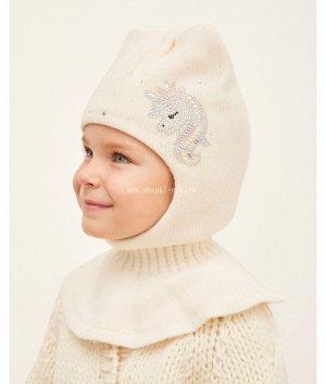 Уника (2-8 лет) Шлем
