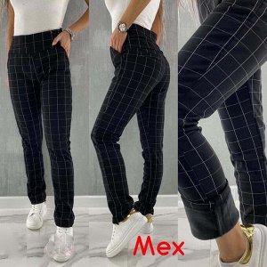 Брюки Утепленные брюки, отличного качества!