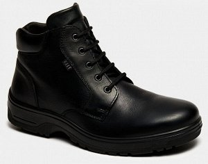 Мужская обувь DEPP