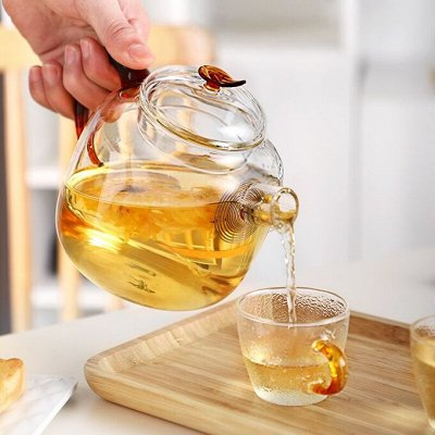 Распродажа посуды! Большие скидки!   — Чайники заварочные — Посуда для чая и кофе