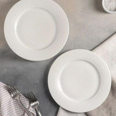 Распродажа посуды! Большие скидки!   — Тарелки — Тарелки