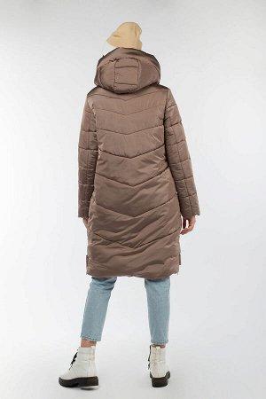 Куртка женская зимняя ( синтепух 300)