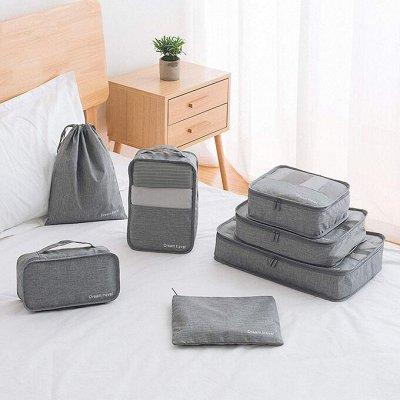 Распродажа посуды! Большие скидки!   — Сумки, рюкзаки, чехлы — Рюкзаки и сумки