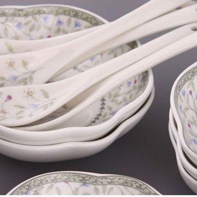 Распродажа посуды! Большие скидки!   — Креманки, вазочки — Посуда
